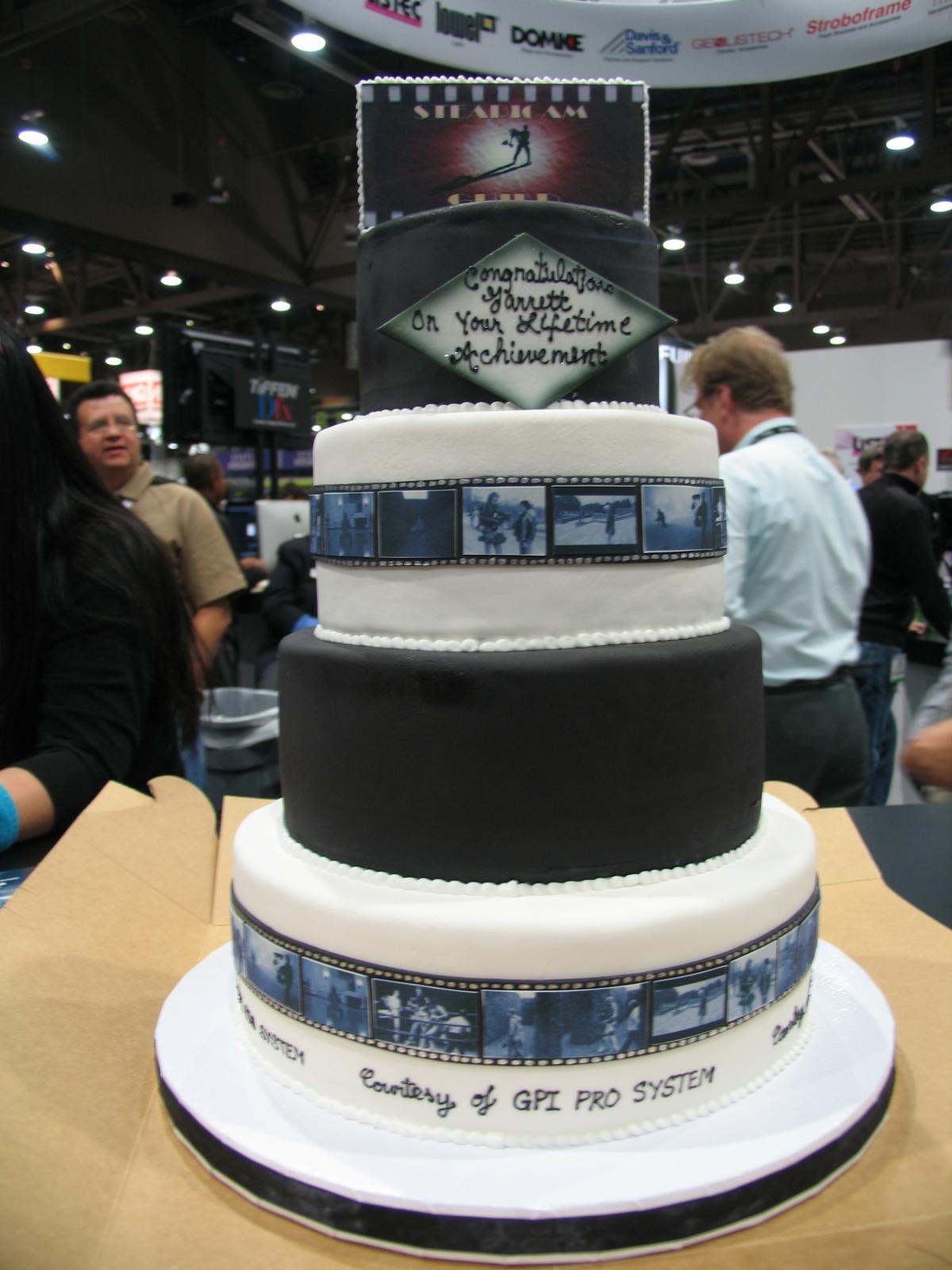 SGLAA_Cake_from_PRO.JPG